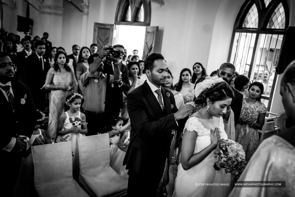 Monica Allan Wedding Photography13