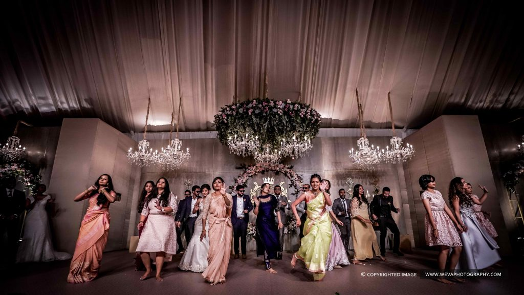 Monica Allan Wedding Photography18
