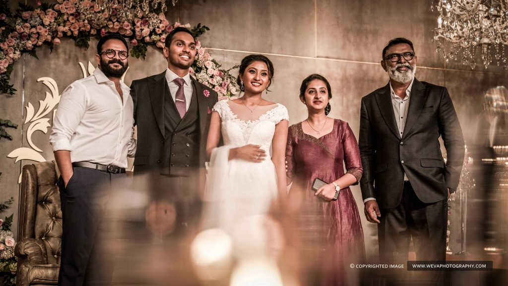 Monica Allan Wedding Photography27