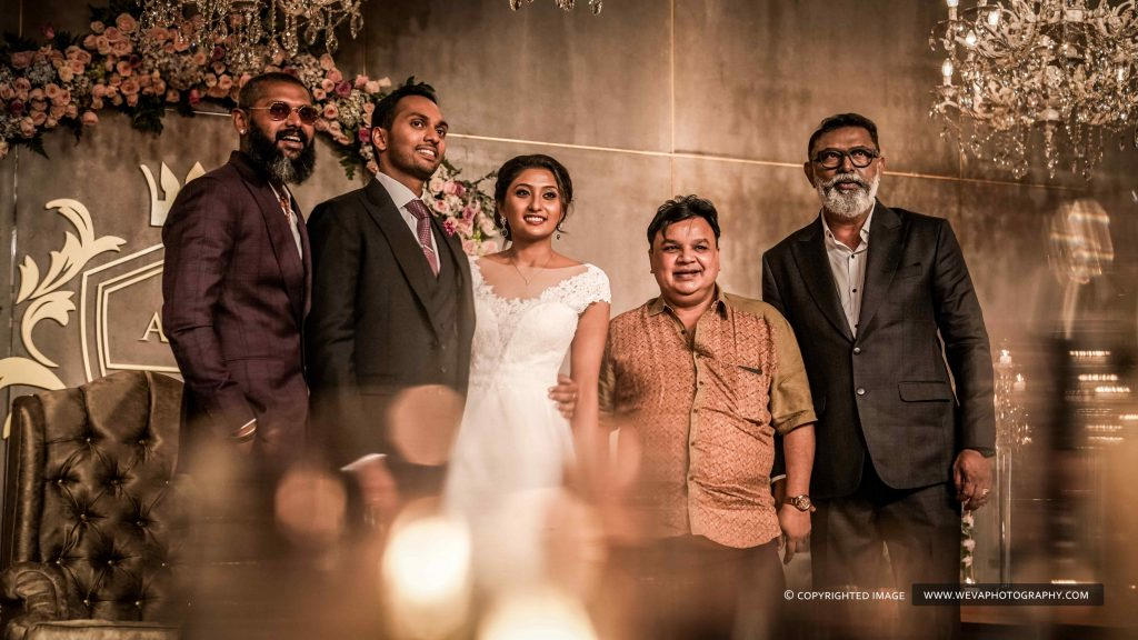 Monica Allan Wedding Photography28
