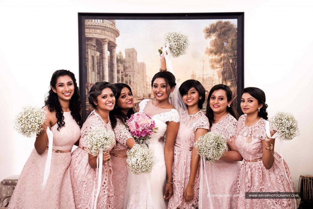 Monica Allan Wedding Photography3