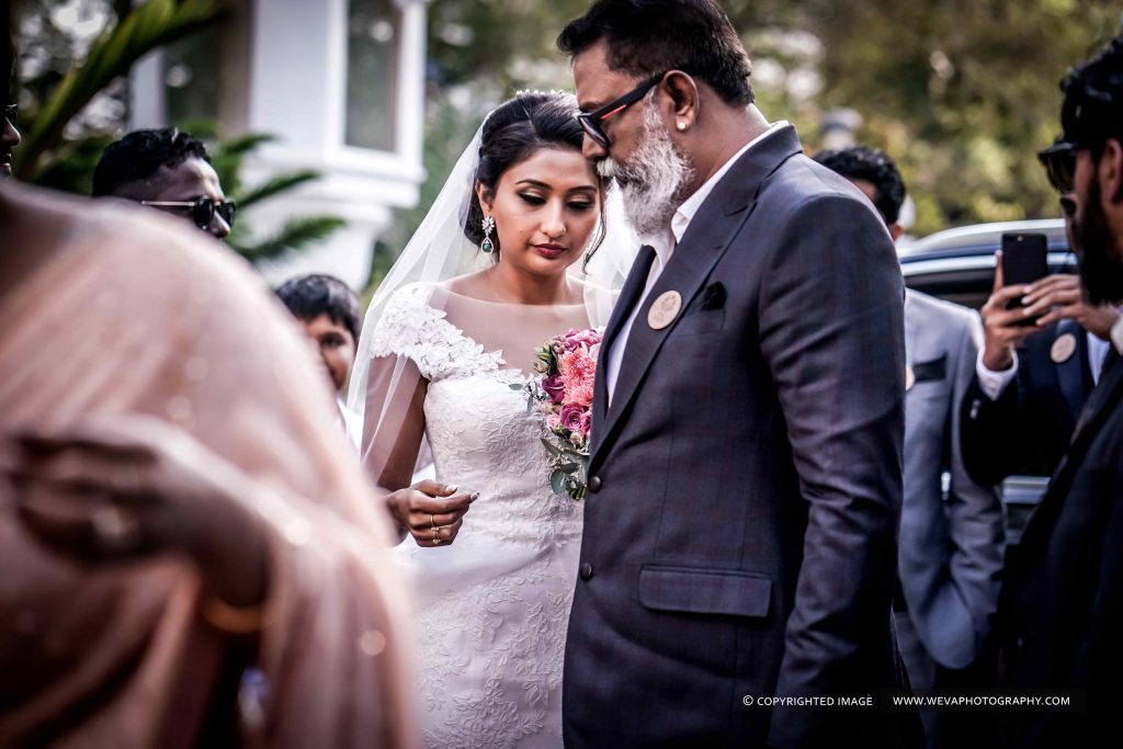 Monica Allan Wedding Photography6