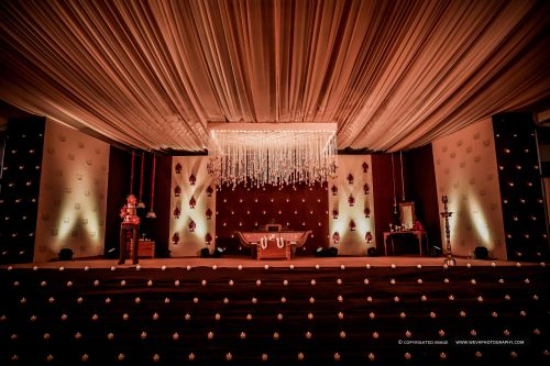 Top Wedding Planners Kerala!!