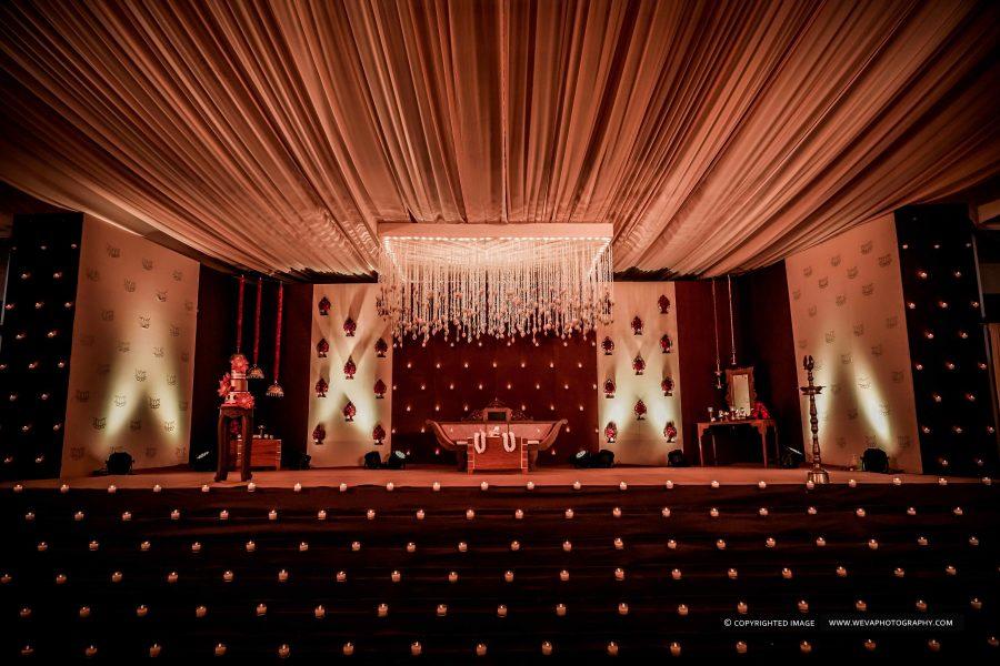 Top Wedding Planners Of 2018!!
