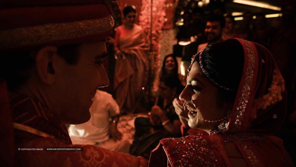 Destination wedding photography Kolkata