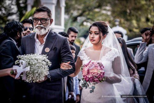 Wedding Film Of Monica Lal And Allan Antony