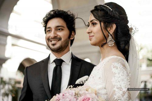 WalterPhilips Wedding Photography At Chennai