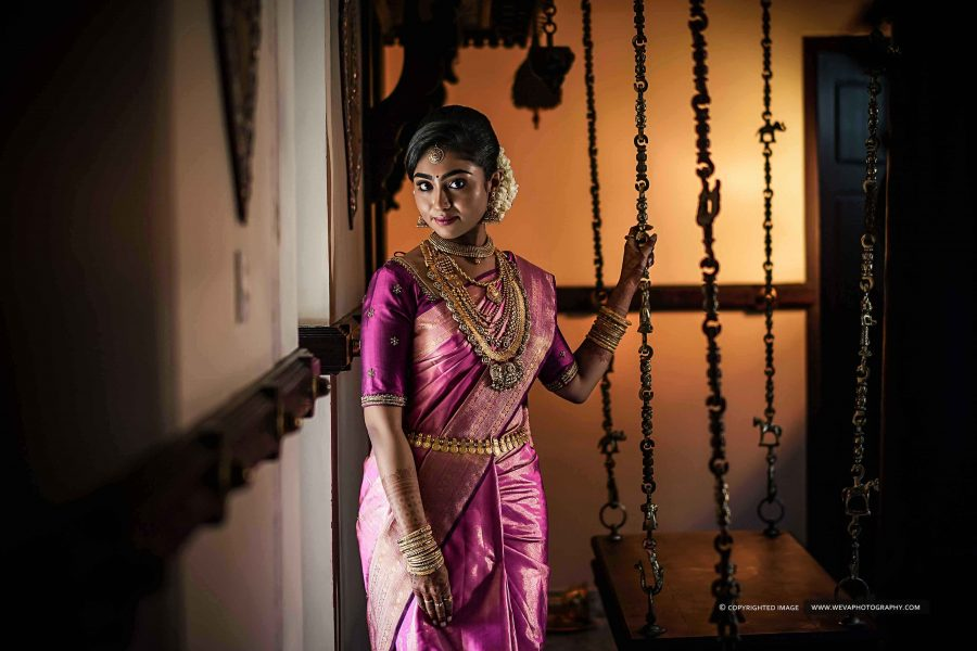Traditional Bridal Photography Kerala Music Is The Wine Of Love Like Traditions For Wedding When It Comes To