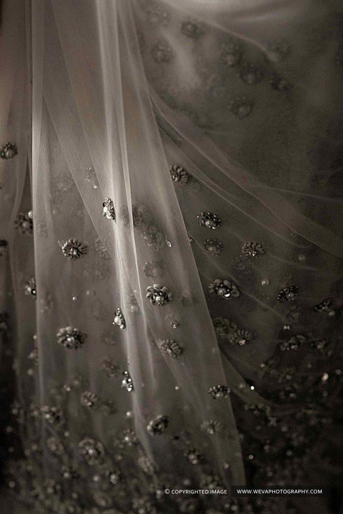 Latest Kerala Christian Wedding Photography 2018
