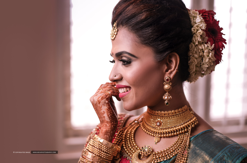 Best Kerala Wedding Photography Of 2018