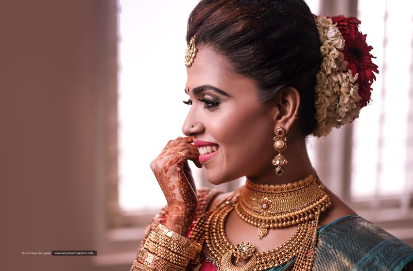 Best Kerala Wedding Photography Of 2018