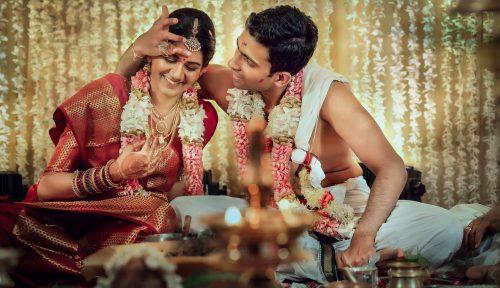 Our Traditional Bride!!! Mumbai Wedding Photography