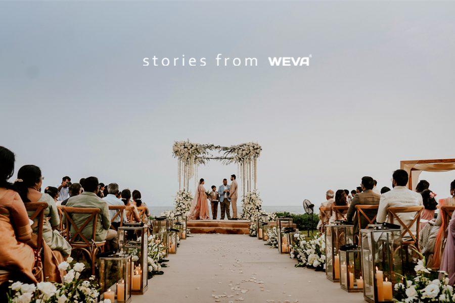 Destination Wedding Photography Sri Lanka