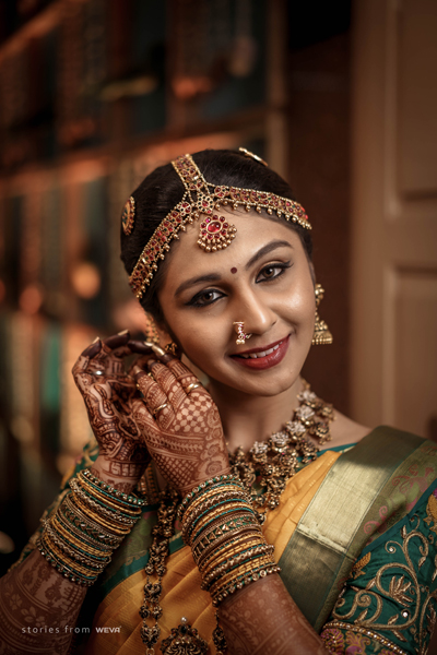 Best Traditional Wedding Photography 2019