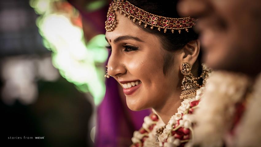 Best Of 2019!!! Wedding In Silk Style