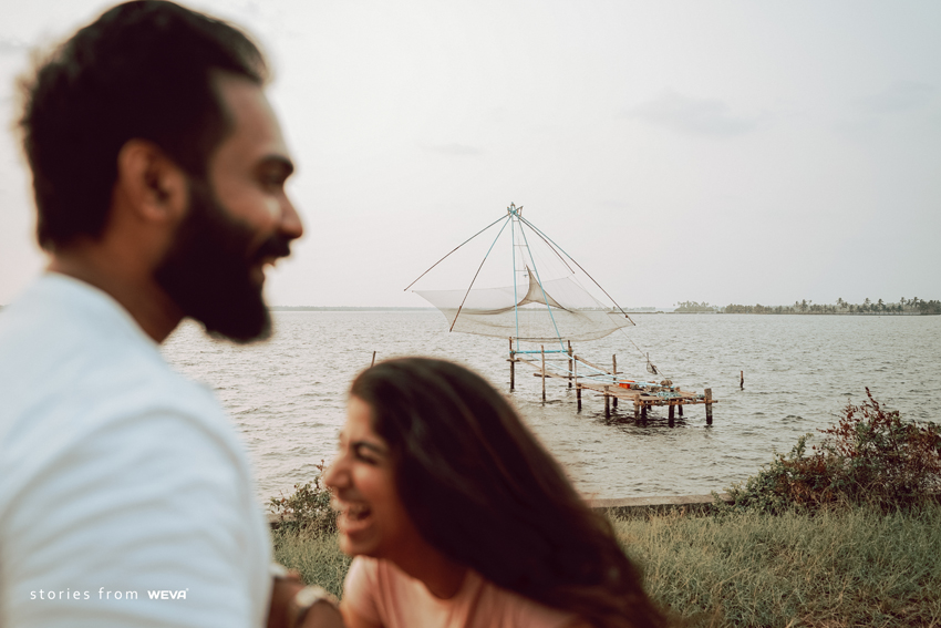 #Trending Proposal Photography 2019