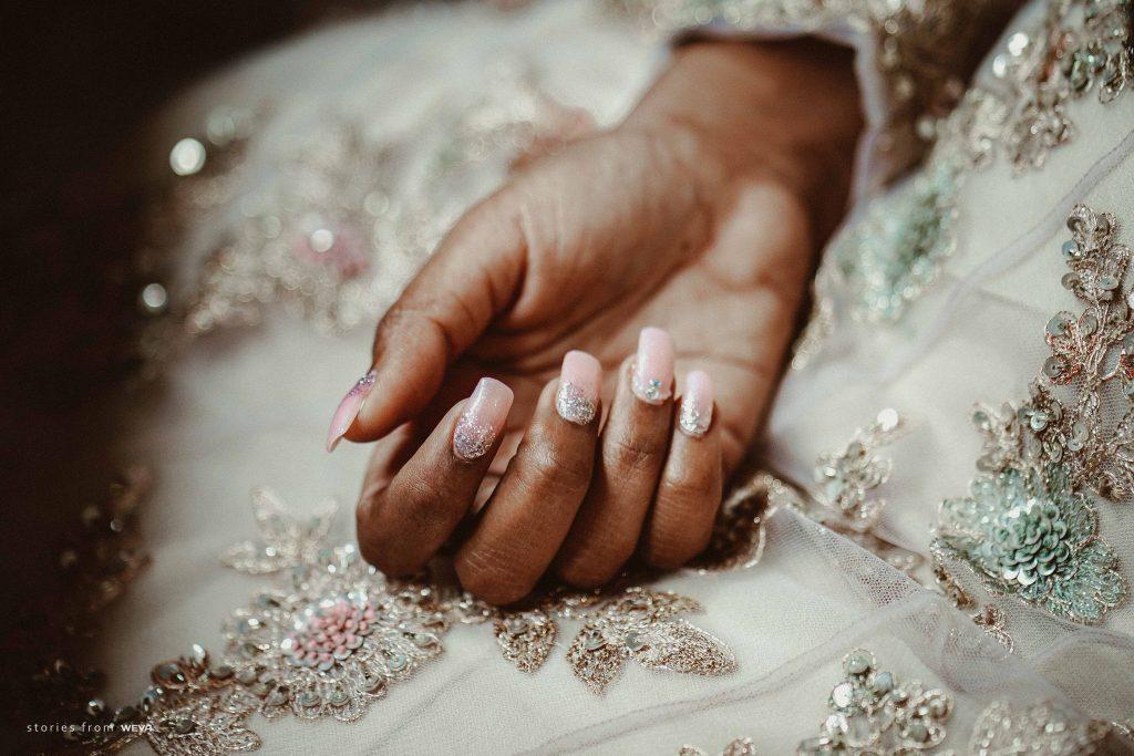 #NoOrdinaryJuJu Engagement Photography