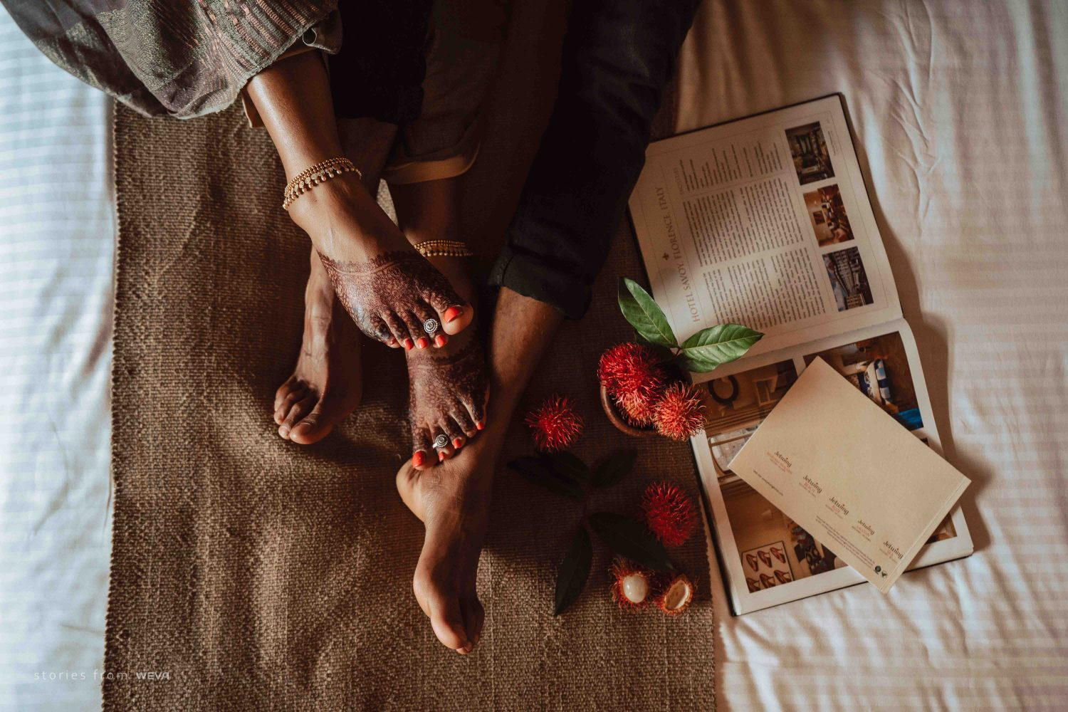 A day does not go by without thinking of you, I would give you my time and care, Your heart gives me strength and Your smile gives me warmth... You are my dream come true!!!.