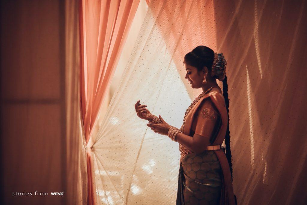 Varsha and Govind blog