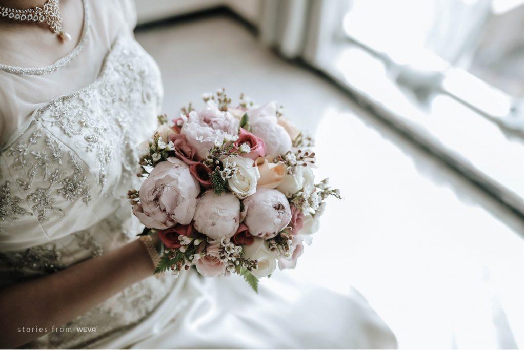 Michael and Tessa wedding blog